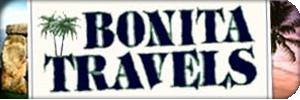Travel Agent Harrisburg Nc